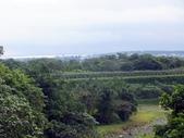 撒固兒步道(瀑布):DSCF9048.JPG