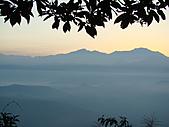 天梯、福盛山休閒農場二日遊:DSC00294.JPG
