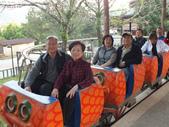 泰雅渡假村:DSCF8687.JPG