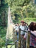 天梯、福盛山休閒農場二日遊:DSC00216.JPG