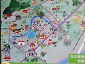 馬太鞍濕地生態園區:2020-05-27 11.37.44.jpg