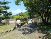 泰雅渡假村:DSCF8628.JPG