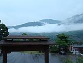 寶來溫泉及美濃客家文物館:DSC09271.JPG