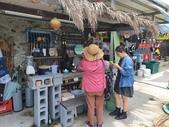 東澳粉鳥林漁港:2020-05-26 11.37.05.jpg