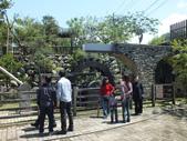 泰雅渡假村:DSCF8646.JPG