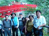 小烏來風景區:DSC03935.JPG