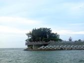 東石漁人碼頭:DSCF6371.JPG