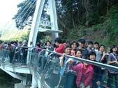 小烏來風景區:DSC03999.JPG