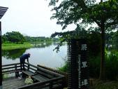 小南海自然生態公園:DSCF6238.JPG