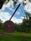 角板山公園:DSCF8747.JPG