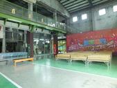 關山米國學校:DSCF4544.JPG