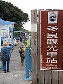 台東多良車站:2020-05-28 12.17.13.jpg