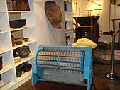 寶來溫泉及美濃客家文物館:DSC09258.JPG