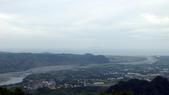 頂岩灣四格山:DSCF2303.JPG