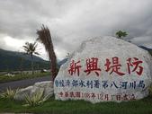 池上新興堤防:2020-05-27 17.19.55-1.jpg