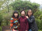 埔里綠莊飛閣度假會館:DSCF8163.JPG