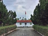 台東農場花蓮分場:2020-05-27 10.41.18.jpg