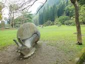 泰雅渡假村:DSCF8784.JPG