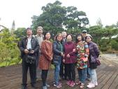 埔里綠莊飛閣度假會館:DSCF8170.JPG