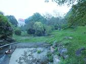 泰雅渡假村:DSCF8739.JPG