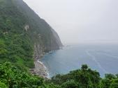 清水斷崖:2020-05-26 14.36.49.jpg
