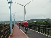 2010員工旅遊:DSC09178.JPG