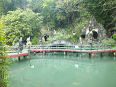 泰雅渡假村:DSCF8786.JPG