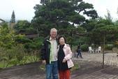 埔里綠莊飛閣度假會館:DSCF8094.JPG