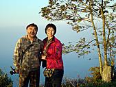 天梯、福盛山休閒農場二日遊:DSC00333.JPG