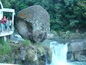 小烏來風景區:DSC04004.JPG