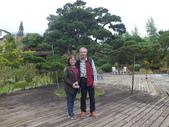 埔里綠莊飛閣度假會館:DSCF8102.JPG