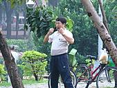 氣功隊四週年慶:DSC09772.JPG