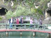 泰雅渡假村:DSCF8789.JPG