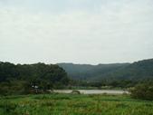 哭泣湖&旭海大草原:DSC04382.JPG