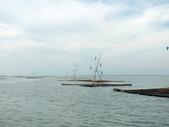 東石漁人碼頭:DSCF6337.JPG