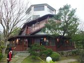 埔里綠莊飛閣度假會館:DSCF8114.JPG