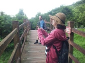 撒固兒步道(瀑布):DSCF9087.JPG