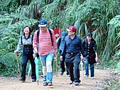 天梯、福盛山休閒農場二日遊:DSC00256.JPG