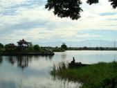 新營天鵝湖&小半天:DSC02251.JPG