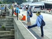 東石漁人碼頭:DSCF6325.JPG