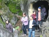 泰雅渡假村:DSCF8794.JPG