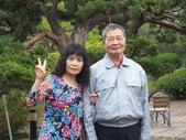 埔里綠莊飛閣度假會館:DSCF8097.JPG