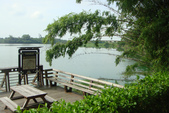 小南海自然生態公園:DSC03704.JPG