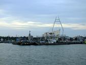 東石漁人碼頭:DSCF6380.JPG