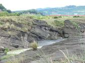 卓蘭大峽谷:DSCF1623.JPG