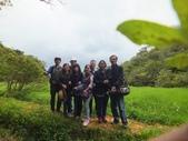 南仁湖步道:DSCF8406.JPG