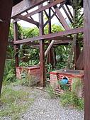 馬太鞍濕地生態園區:2020-05-27 11.51.34.jpg