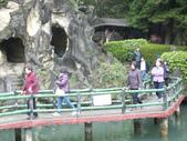 泰雅渡假村:DSCF8802.JPG