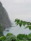 清水斷崖:2020-05-26 14.32.51.jpg