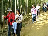 天梯、福盛山休閒農場二日遊:DSC00194.JPG